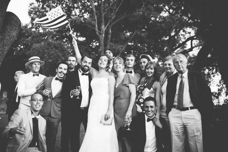 domaine_villary_wedding-42