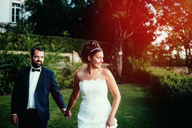 domaine_villary_wedding-52