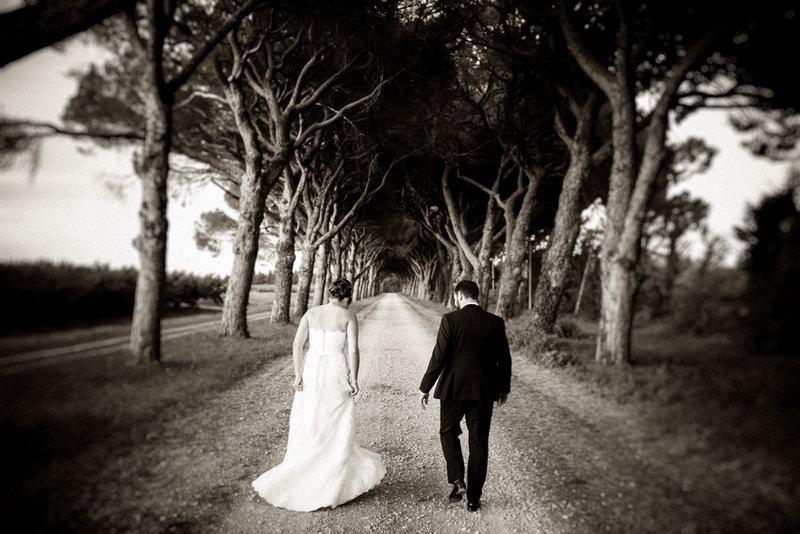 domaine_villary_wedding-54