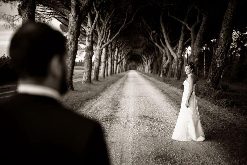 domaine_villary_wedding-55
