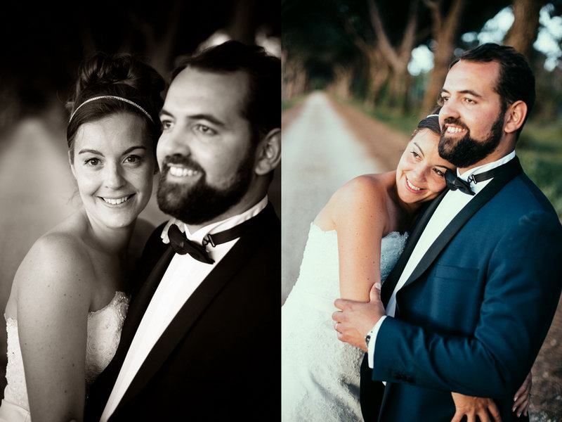 domaine_villary_wedding-57