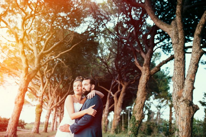 domaine_villary_wedding-59