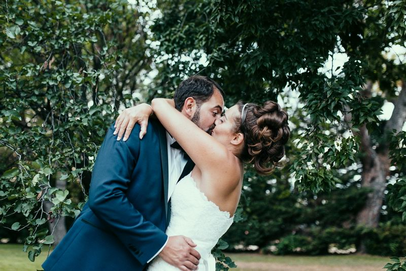 domaine_villary_wedding-63