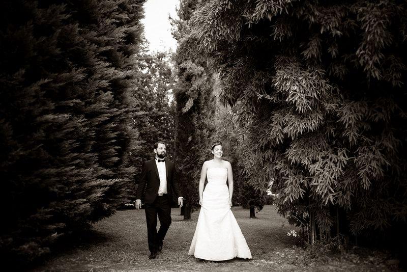 domaine_villary_wedding-64