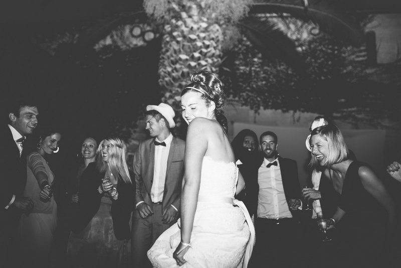 domaine_villary_wedding-76