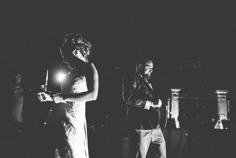 domaine_villary_wedding-97