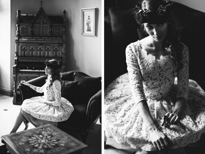 bride_dresses_collection-27