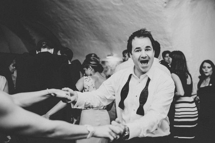mariage_chateau_de_camon-38