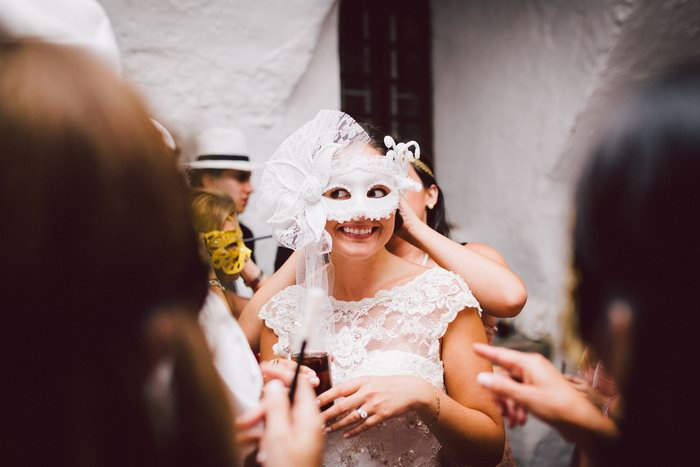 mariage_chateau_de_camon-46
