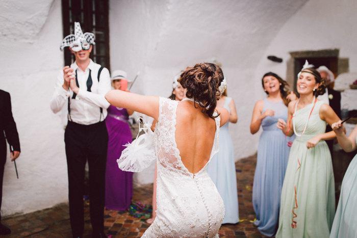 mariage_chateau_de_camon-50