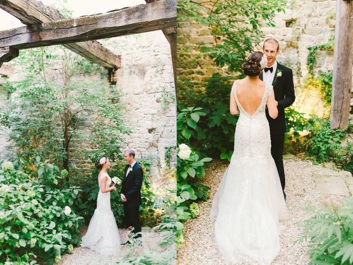 mariage_chateau_de_camon-7