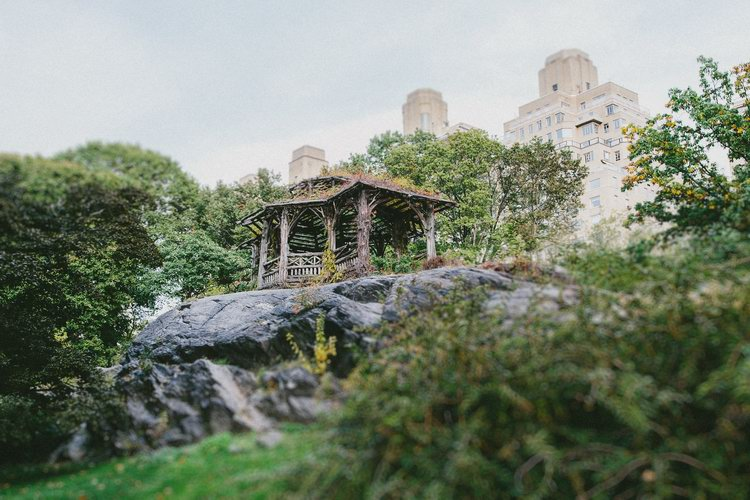 new_york_wedding_photographer-10