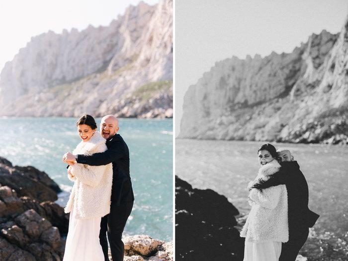 photos_couple_bord_de_mer-17