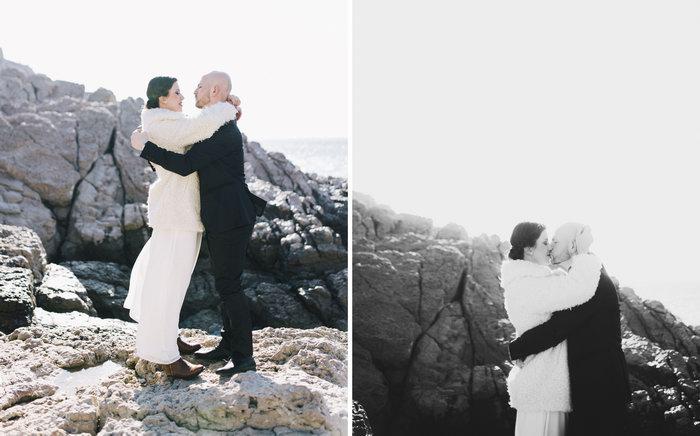 photos_couple_bord_de_mer-22