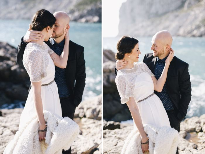 photos_couple_bord_de_mer-42