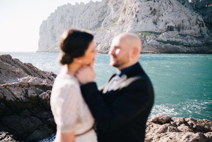 photos_couple_bord_de_mer-43