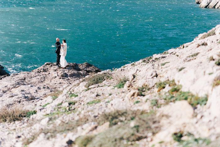 photos_couple_bord_de_mer-5