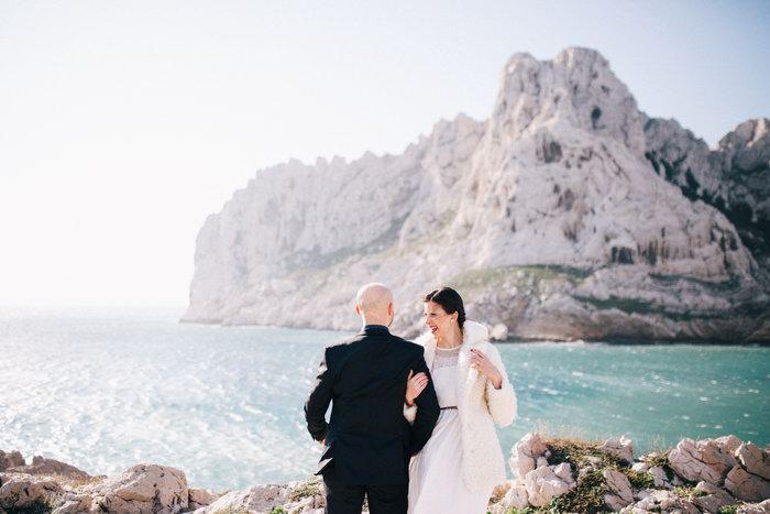 seaside_engagement-18