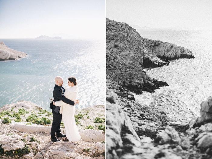 seaside_engagement-28