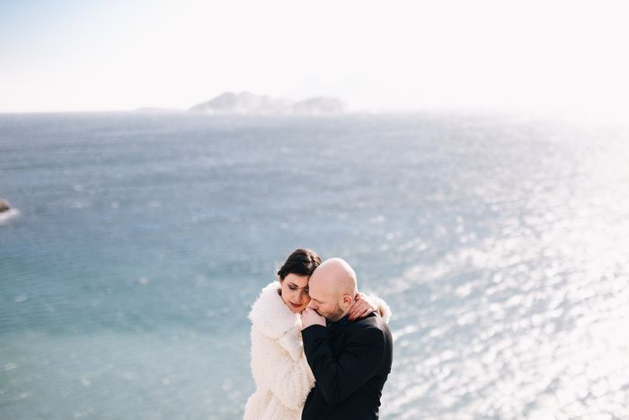seaside_engagement-49