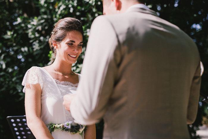 mariage_mas_de_la_grillonne-100