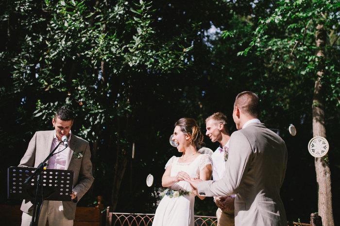 mariage_mas_de_la_grillonne-103