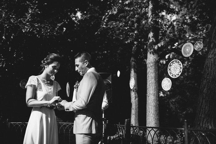 mariage_mas_de_la_grillonne-104