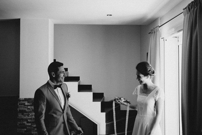 mariage_mas_de_la_grillonne-56