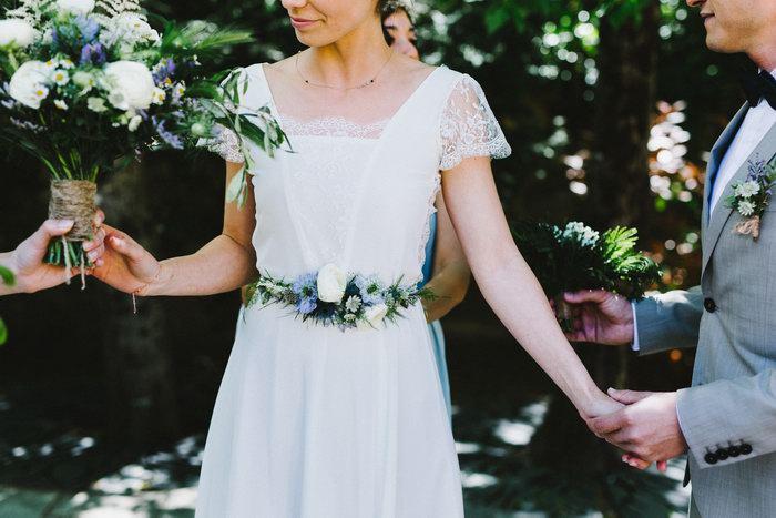 mariage_mas_de_la_grillonne-61