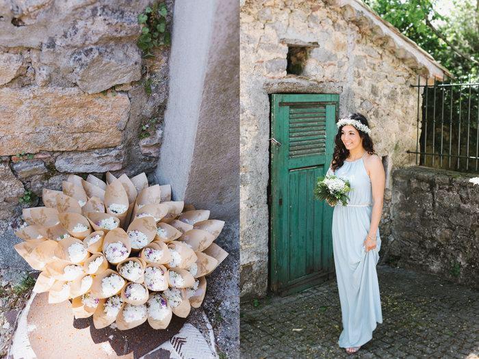 mariage_mas_de_la_grillonne-65