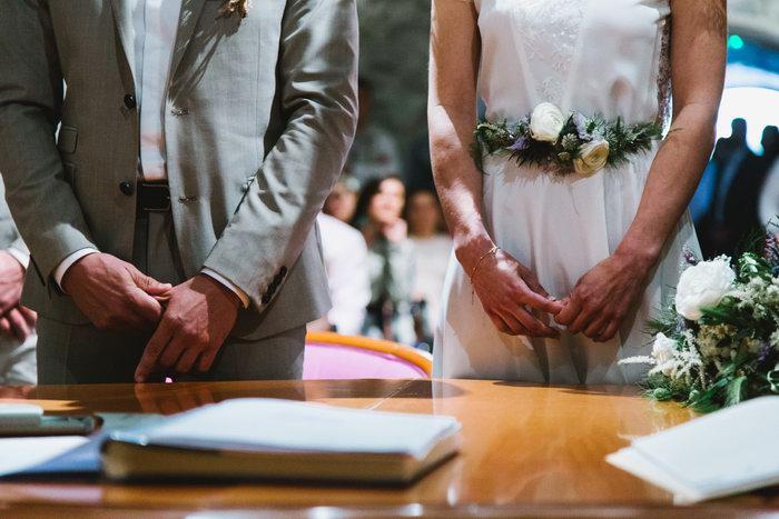 mariage_mas_de_la_grillonne-73