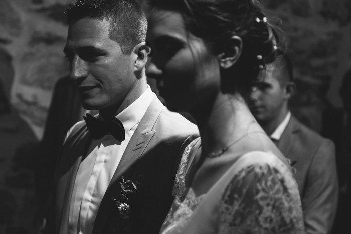mariage_mas_de_la_grillonne-76