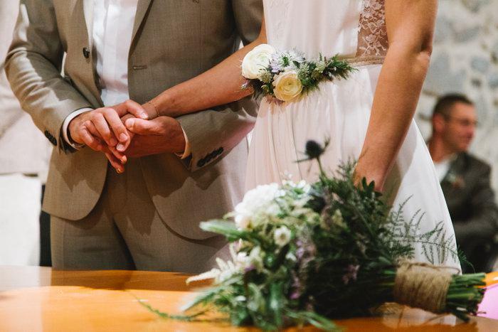 mariage_mas_de_la_grillonne-77
