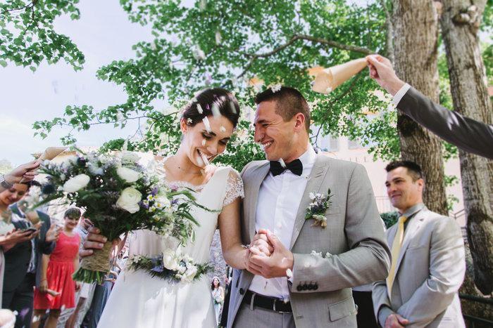 mariage_mas_de_la_grillonne-79