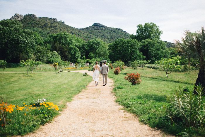mariage_mas_de_la_grillonne-80