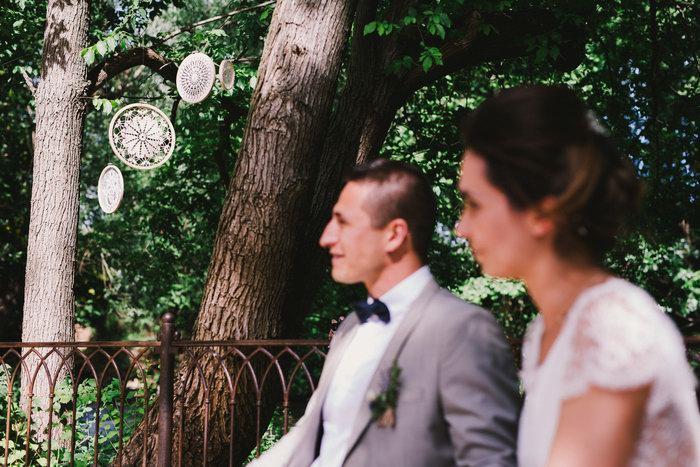 mariage_mas_de_la_grillonne-88