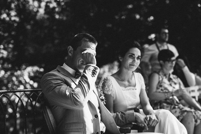 mariage_mas_de_la_grillonne-93