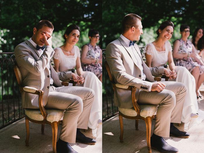 mariage_mas_de_la_grillonne-94