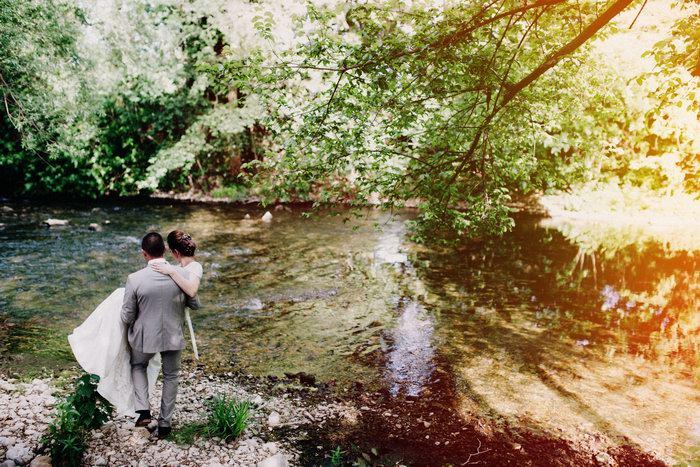 mas_de_la_grillonne_wedding-15