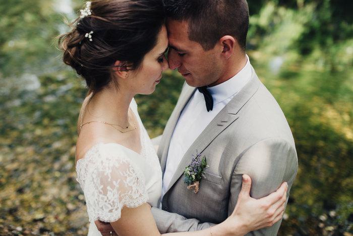 mas_de_la_grillonne_wedding-19