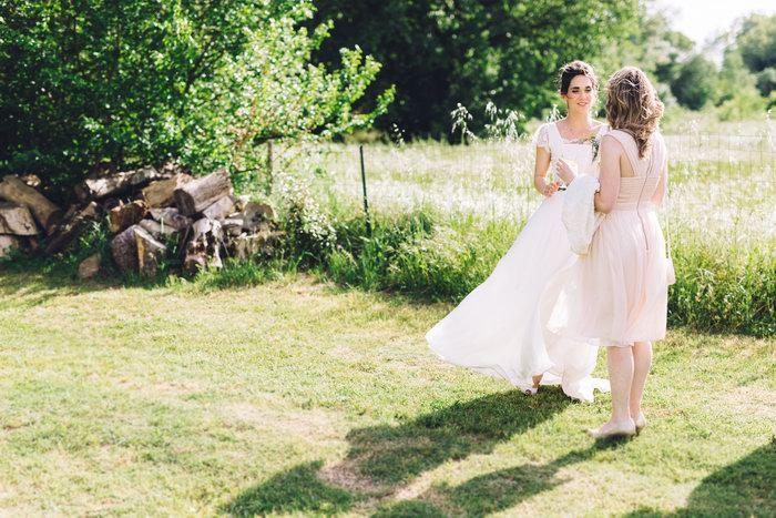 mas_de_la_grillonne_wedding-37