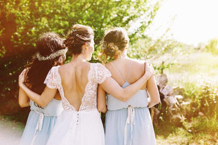mas_de_la_grillonne_wedding-41
