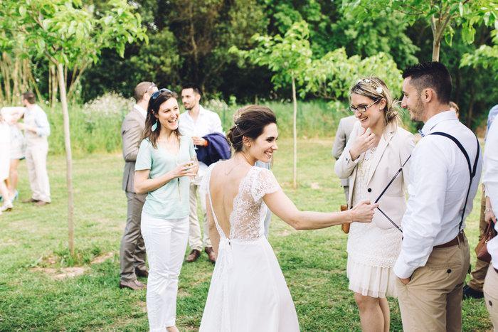 mas_de_la_grillonne_wedding-46
