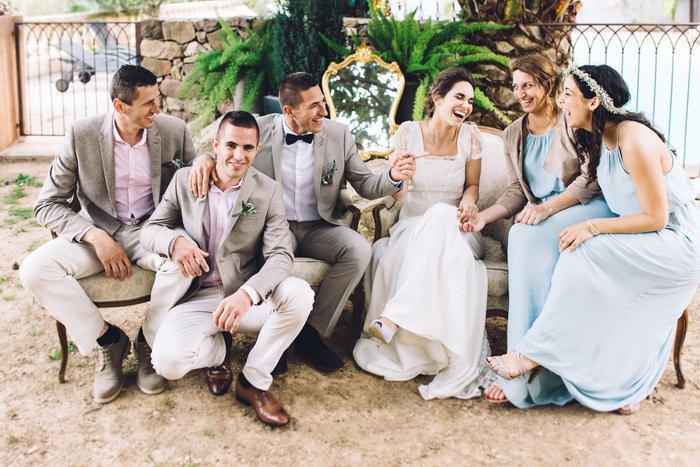mas_de_la_grillonne_wedding-53