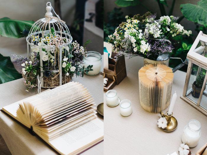 mas_de_la_grillonne_wedding-61