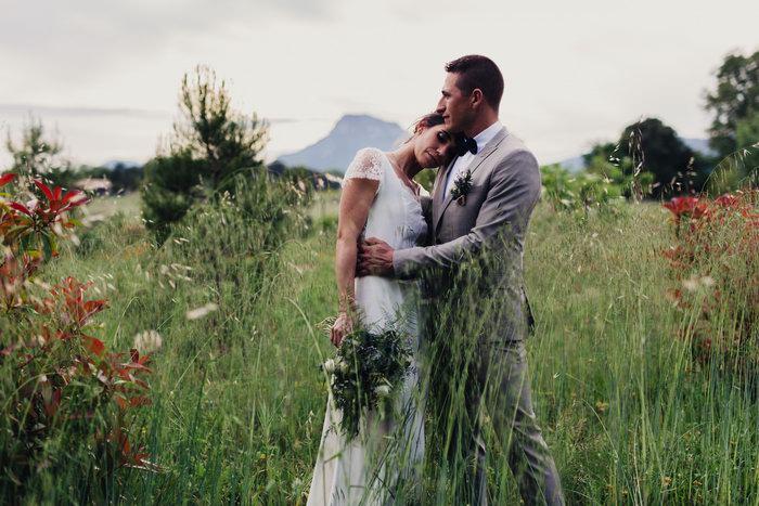 mas_de_la_grillonne_wedding-67