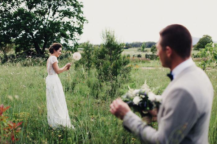 mas_de_la_grillonne_wedding-70
