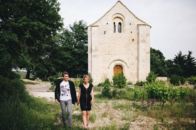 photos_couple_pont_du_gard-10