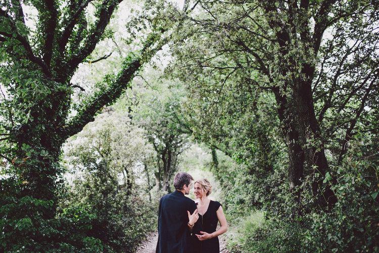 photos_couple_pont_du_gard-15