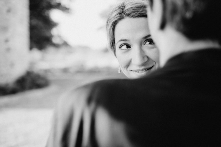 photos_couple_pont_du_gard-9